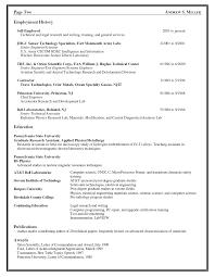 Best Resume For Network Engineer Resume Senior Engineer Resume