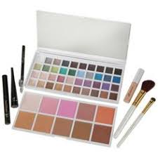 makeup artist collection e l f makeup artist collection 56 pc available this at