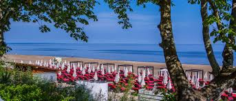 baltic beach hotel u0026 spa