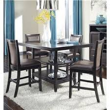 Table And Chair Sets Phoenix Glendale Tempe Scottsdale - Ashley furniture white dining table set