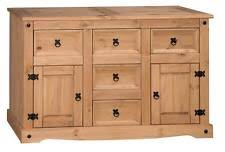 Mexican Pine Bookcase Mexican Pine Furniture Ebay