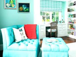 ladies bedroom chair teen bedroom chairs medium size of tween girl bedroom bedroom room