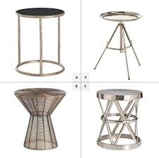 small black accent table inspiring small round accent table with awesome round metal accent