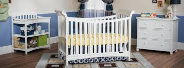 Coventry Convertible Crib Coventry Child Craft