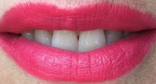 new maybelline 2015 color sensational creamy matte lipsticks u2013 i