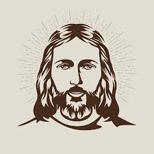 imagenes de jesucristo animado navidad 2016 el rostro de jesús habría sido distinto al de la