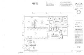 mayflower floor plan tenant improvements u2013 art is zen