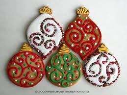59 best biscuits ornaments images on