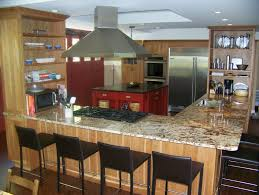 Small L Shaped Kitchen Designs With Island Islands Remarkable Small L Shaped Kitchen Design With Pendant