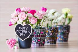 mothers day gift ideas mother s day gift ideas