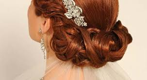 prom hair accessories prom hair accessories that can add more charm than any