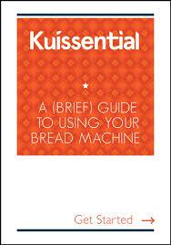 2 lb programmable bread machine u2013 kuissential