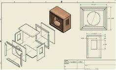 guitar speaker cabinet design how to build a guitar speaker cabinet smyck acoustic systems