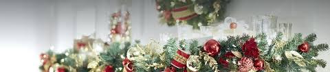 deco mesh supplies decor christmas wreath wreaths garland deco mesh supplies mfbox co