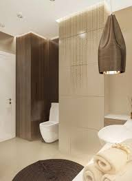 beautiful grey unique design modern house ideas wall lamp