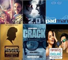 akshay kumar the king of sequel u0027s upcoming movies list 2017