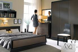 Wenge Bedroom Furniture Wenge Furniture Modern Home Design Ideas And Pictures