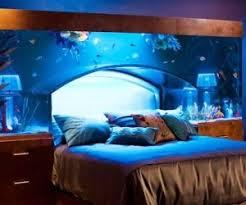 home interior design bedroom home interior design bedroom shoise com