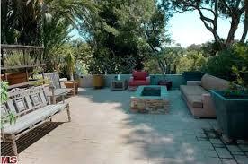 backyard ideas without grass creative of backyard ideas without