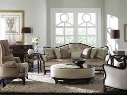 Old World Living Room Furniture by Florence Old World Wood Trim Fabric Sofa Couch U0026 Chair Set Living