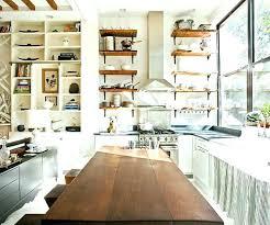 etagere pour cuisine etageres pour cuisine actagares etagere murale pour cuisine ikea