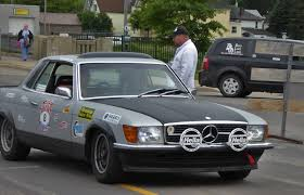 mercedes rally 2017 pumpkin run rally to be held this weekend