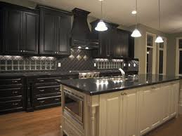 kitchen kitchen cabinet ideas and 21 kitchen cabinet ideas top 5