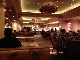 Casino Buffet Biloxi by Help Us Decide Which Gulf Coast Casino Buffet Hits The Jackpot