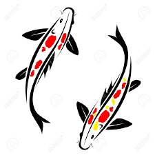 carp fish tattoo koi fish tattoo images u0026 stock pictures royalty free koi fish