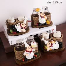compare prices on resin ornaments kitchen online shopping buy low