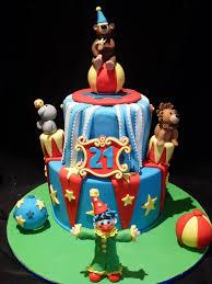 kids birthday cakes in sydney liverpool oran park u0026 parramatta