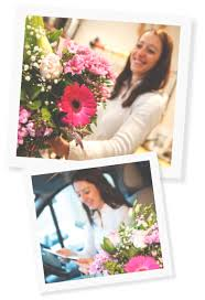 Local Florist Flower Delivery In Germany Send Flowers By Florists
