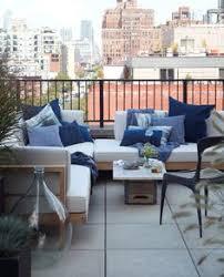 teak warehouse outdoor furniture outdoor furniture lighting