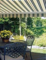 Cost Of Awnings 12 Best Retractable Awnings Images On Pinterest Retractable