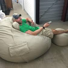 Lovesac Squattoman Find More Lovesac Moviesac With Accessories And Squattoman For