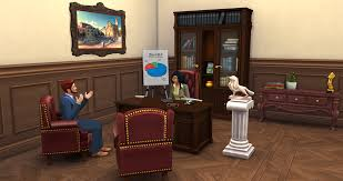 Home Design Career Sims 3 The Sims 4 Business Career Guide Simsvip