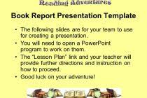 cat powerpoint template cpadreams info