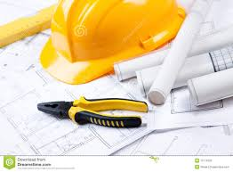 baby nursery construction plans construction plan images stock