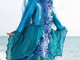 57 child fish costume toddler child plush blue fish belly babies