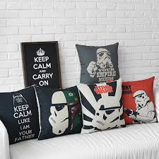 compare prices on pillow star wars online shopping buy low price