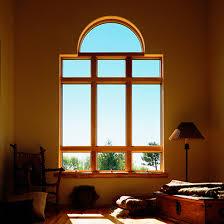 Andersen Awning Window Andersen 400 Series Awning Window Fox Lumber