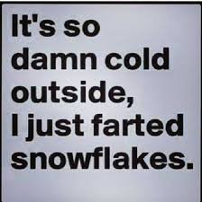 Cold Meme - the 50 funniest winter memes of all time gallery worldwideinterweb