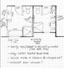 Kitchen Design Tool Online Free Top Virtual Room Planner Online Tool 3d Layout Design Software