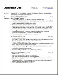 Marketing Resume Headline A Dissertation Upon Roast Pig Essayist Crossword Homework Writers