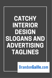 Interior Design Company Names 11 Best Company Names Brand Images On Pinterest Catchy Slogans