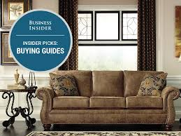 ashley furniture sofa also convertible with storage as well how to