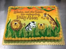 jungle theme cake best 25 safari cakes ideas on jungle safari cake
