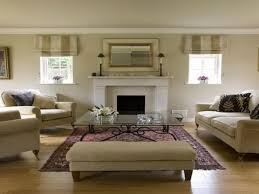 livingroom fireplace decorating ideas for living room with fireplace aecagra org