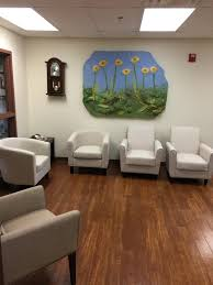 Cincinnati Association For The Blind And Visually Impaired Clovernook Center For The Blind And Visually Impaired In Proctor