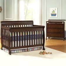 Target Mattress Crib Cribs At Target Medium Size Of Baby Crib Recall Baby Cribs Target